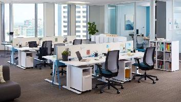 3000 Sq.ft. Office Space for Sale in Baner, Pune