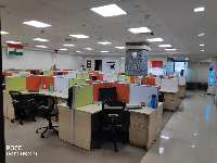 4000 Sq.ft. Office Space for Rent in Baner, Pune