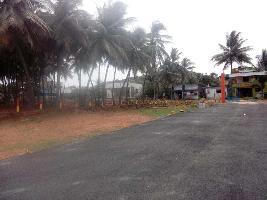 1000 Sq.ft. Residential Plot for Sale in Vandular, Chennai