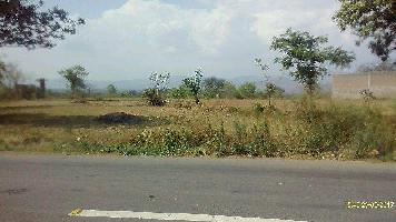 35 Bigha Commercial Land for Sale in Nalagarh, Solan
