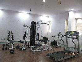 3 BHK Flat for Sale in Ambedkar Nagar, Alwar
