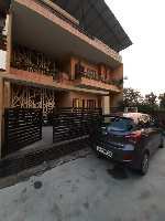 3 BHK House & Villa for Rent in Canal Road, Dehradun