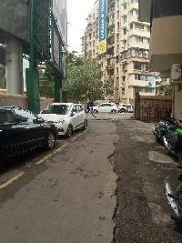 1 RK Flat for Rent in Tardeo, Mumbai