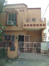 3 BHK House & Villa for Sale in Ayodhya Bypass