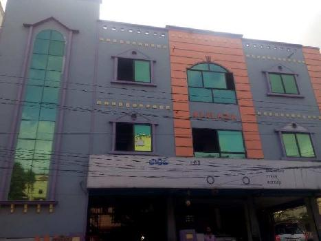 1200 Sq.ft. Office Space for Rent in Nh 5, Visakhapatnam