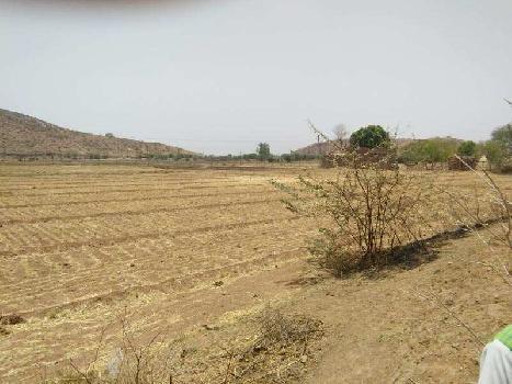700 Sq. Yards Residential Plot for Sale in Jhajjar Road, Rewari