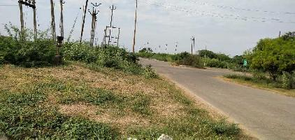 188 Guntha Farm Land for Sale in Sojitra Road, Anand