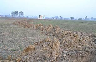 1 Bigha Commercial Land for Sale in Hanuman Circle, Jaisalmer