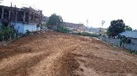 20000 Sq.ft. Commercial Land for Rent in Agartala
