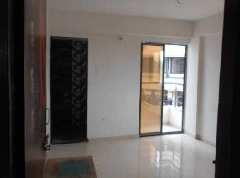 3 BHK 1900 Sq.ft. Residential Apartment for Rent in Chala, Vapi