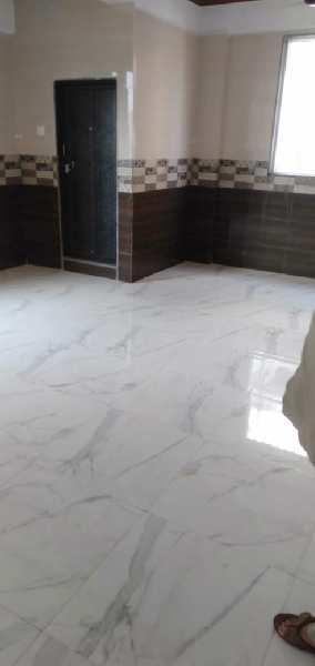 4 BHK 2500 Sq.ft. House & Villa for Sale in Gunjan, Vapi