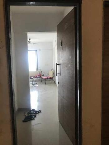3 BHK 1800 Sq.ft. House & Villa for Sale in Gunjan, Vapi