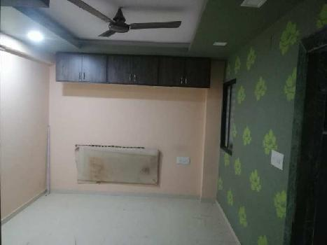 1 BHK 75 Sq. Yards Residential Apartment for Rent in Satellite, Ahmedabad