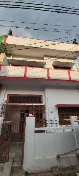 1 BHK 1500 Sq.ft. House & Villa for Rent in Mumford Ganj, Allahabad