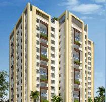 4 BHK Flat for Sale in Algar Kavil Road, Madurai