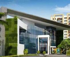 1040 Sq.ft. Flat for Sale in Algar Kavil Road, Madurai
