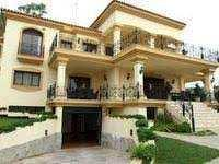 4 BHK 350 Sq. Meter House & Villa for Sale in Sector 44 Noida