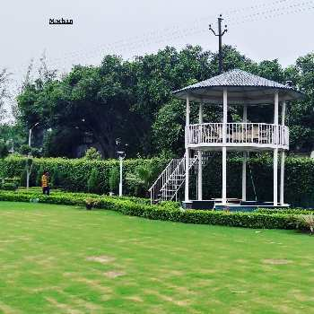 2 BHK 1008 Sq. Yards Farm House for Sale in Sector 135 Noida