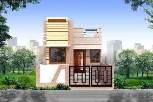 1 BHK House & Villa for Sale in Algar Kavil Road, Madurai
