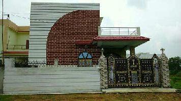 3 BHK House & Villa for Sale in Kanyapur, Asansol