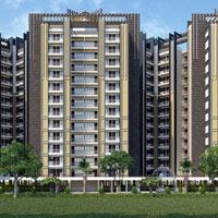 3 BHK Flat for Sale in Sirsi Road, Jaipur