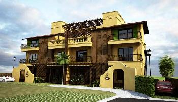 4 BHK House & Villa for Sale in Pilerne