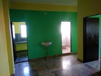2 BHK 1500 Sq.ft. House & Villa for Sale in GT Road, Asansol