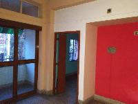 4 BHK House & Villa for Sale in Burnpur Road, Asansol