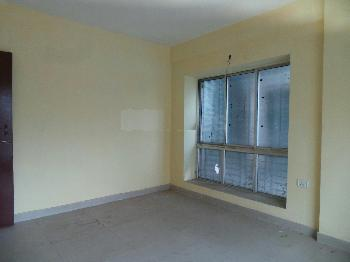 2 BHK 1150 Sq.ft. Residential Apartment for Sale in Murgasol, Asansol