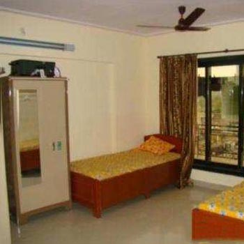 3 BHK 1500 Sq.ft. House & Villa for Sale in Hillview, Asansol