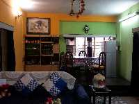 3 BHK Flat for Sale in Hillview, Asansol