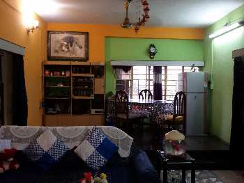 3 BHK 1000 Sq.ft. Residential Apartment for Sale in Hillview, Asansol