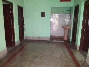4 BHK 1200 Sq.ft. House & Villa for Sale in Hutton Road, Asansol