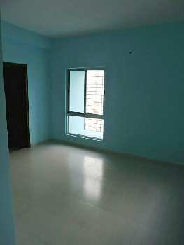 3 BHK 1000 Sq.ft. Residential Apartment for Sale in Shristinagar, Asansol