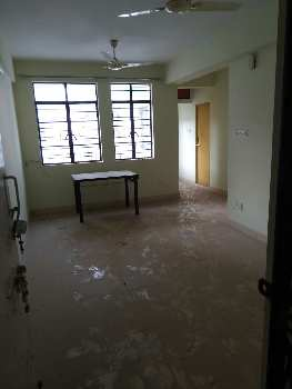 3 BHK 1320 Sq.ft. Residential Apartment for Sale in Court More, Asansol
