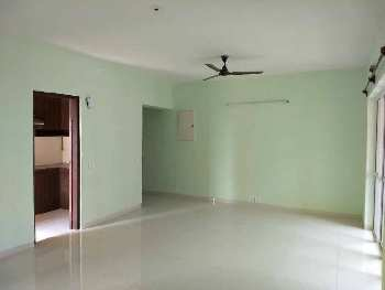 3 BHK 1266 Sq.ft. Residential Apartment for Sale in Court More, Asansol