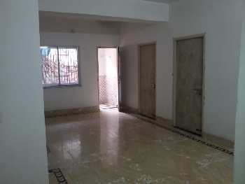 3 BHK 1450 Sq.ft. Residential Apartment for Rent in Ushagram, Asansol