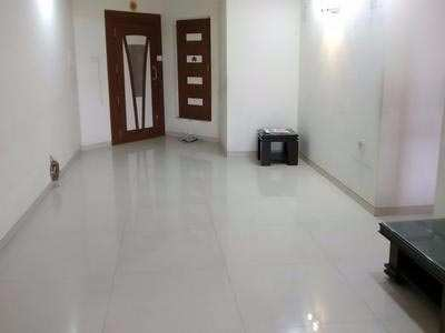 3 BHK 1215 Sq.ft. Residential Apartment for Sale in Dandi, Allahabad