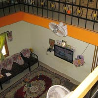 5 BHK 5000 Sq.ft. House & Villa for Rent in Erode