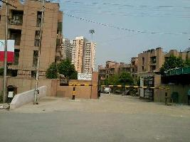 3 BHK Flat for Sale in Sector 99, Noida