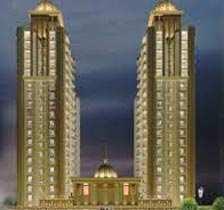 2 BHK 1225 Sq.ft. Builder Floor for Sale in Sector ETA Greater Noida