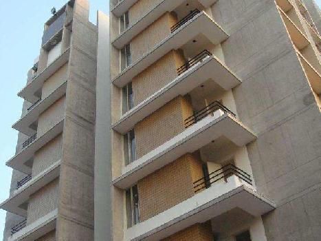 2 BHK 160 Sq. Yards Builder Floor for Rent in Kudasan, Gandhinagar