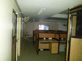 1100 Sq.ft. Showroom for Rent in T T Nagar, Bhopal
