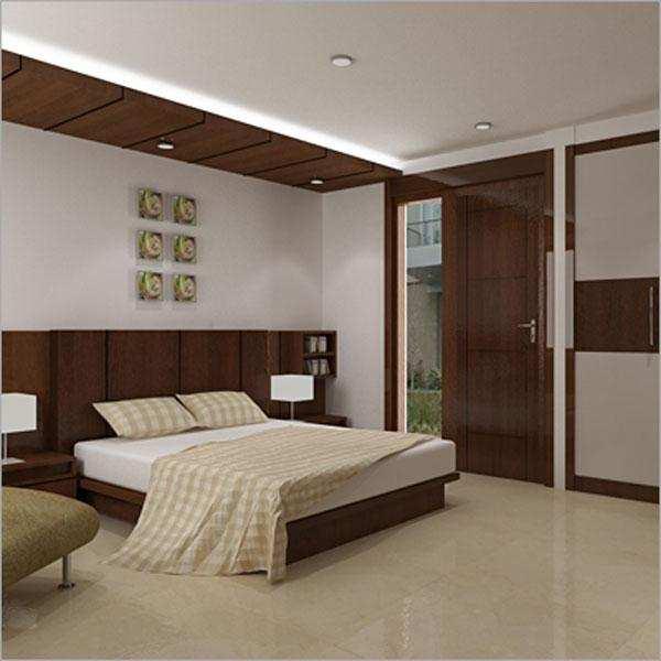 2 Bhk Builder Floor For Sale In Noida Extn Noida Rei671186 2500 Sq Yards