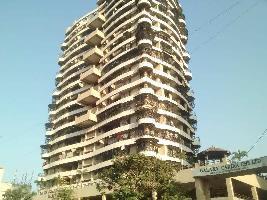 3 BHK Flat for Rent in Kharghar Sector 15, Navi Mumbai