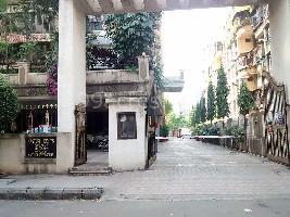 2 BHK Flat for Rent in Sector 20, Navi Mumbai