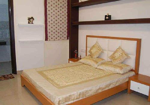 2 BHK 1000 Sq.ft. Builder Floor for Sale in Hatia, Ranchi