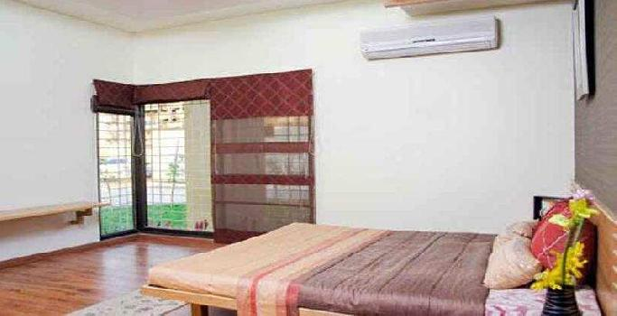 2 BHK 1200 Sq.ft. Builder Floor for Sale in PP Compound, Ranchi