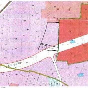 87156 Sq.ft. Commercial Land for Sale in Bharuch Bharuch