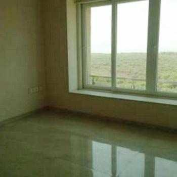 3 BHK 1500 Sq.ft. Builder Floor for Sale in Sector 49 Gurgaon